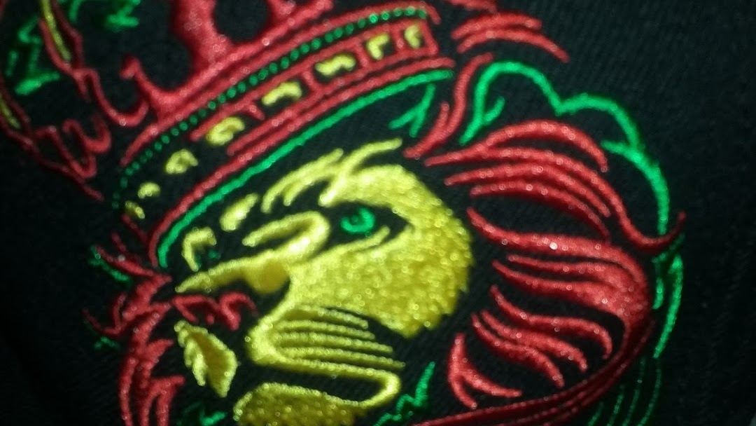 Leo The Lion Lawn Care Service