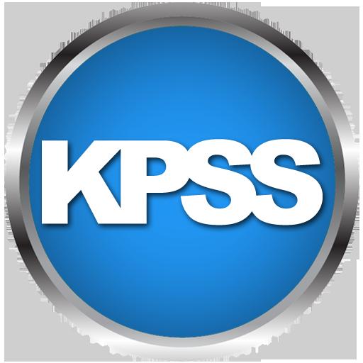KPSS Güncel Bilgiler 2017