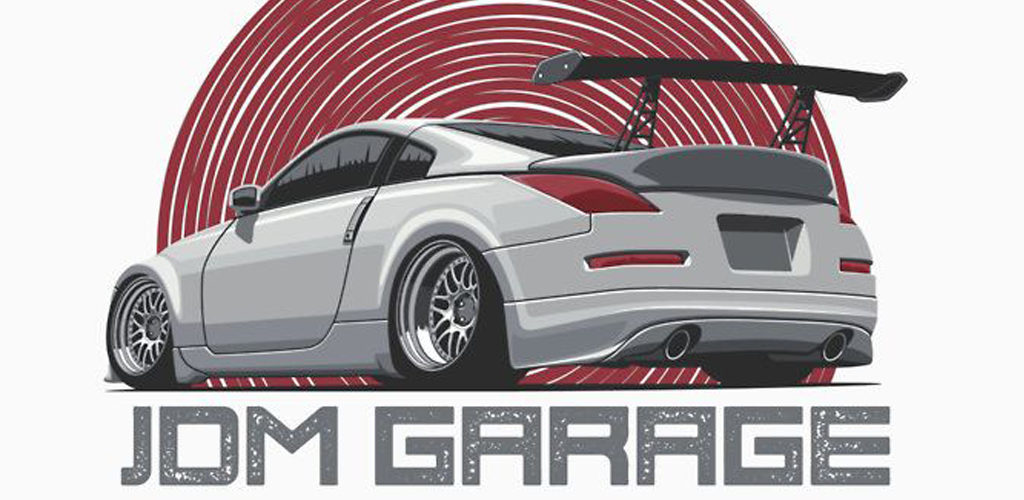 Download Jdm Art Car Wallpaper Apk Latest Version 1 0 0 For