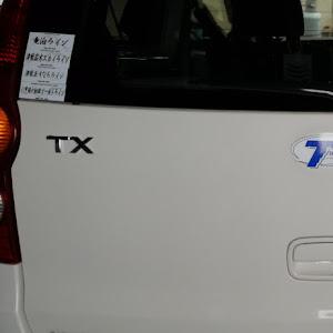 ミラ L275V TXのカスタム事例画像 アバさんの2020年07月16日17:34の投稿