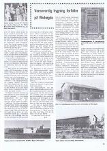 Photo: 1978-4 side 13