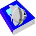 南国魚ガイド(1600種の魚図鑑) icon