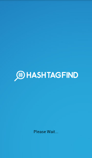 Find hashtags for instagram  screenshots 1