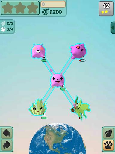 EcoBuilder android2mod screenshots 4