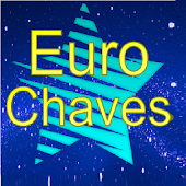 Euro Chaves - Euromilhões