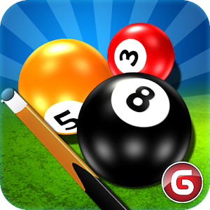 Real Snooker Billiard: 8 Ball for PC and MAC