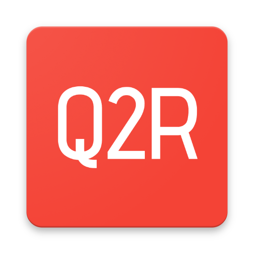 Q2R RETAILER - Apps on Google Play
