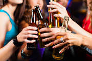 The Beer Association of SA has called for responsible drinking and trading ahead of Black Friday.