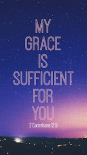 christian wallpapers apps on google play