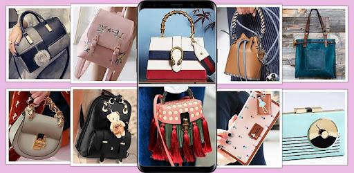 Приложения в Google Play – <b>Women Bags</b> Online Shopping