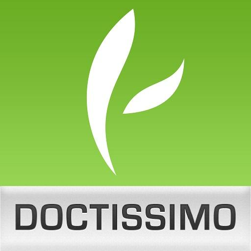 Doctipharma : Envoi ordonnance Icon
