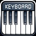 Virtual Piano Keyboard icon