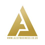 A-List Business Class