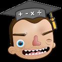 Math Core icon