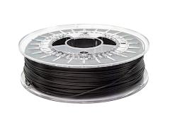 ColorFabb Black LW-ASA Filament - 1.75mm (0.65kg)