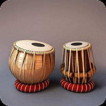Tabla - India's Mystical Drum