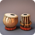 Tabla - India's Mystical Drum apk