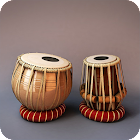 Tabla - India's Tambour Mystique icon