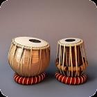 Tabla - Il Tamburo Mistico Indiano icon