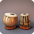 Tabla - The Indian Mystic Percussion file APK for Gaming PC/PS3/PS4 Smart TV