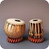 Tabla - India's Mystical Drum 5.0 (Full Unlocked)