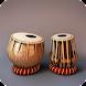TABLA: インドのドラム - Androidアプリ