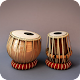 Tabla - India's Mystical Drum Download for PC MAC