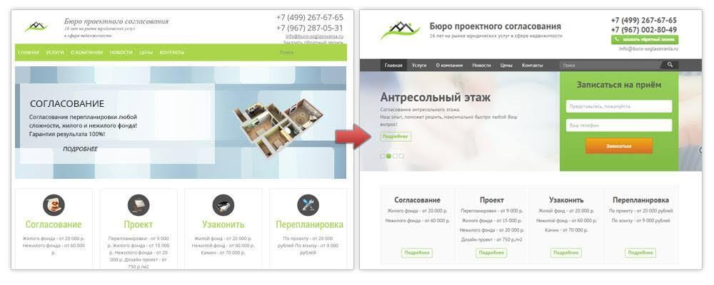 https://img-fotki.yandex.ru/get/25541/127573056.a4/0_15d16f_60bf93a8_orig.jpg
