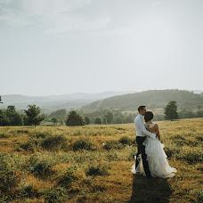 Wedding photographer Laura David (LauraDavid). Photo of 31.07.2017