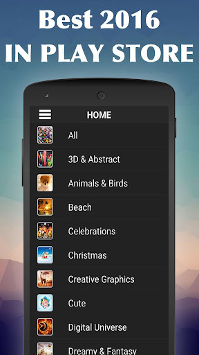 免費下載個人化APP|壁紙背景 app開箱文|APP開箱王