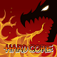 Dragon Raid (Hardcore - idle rpg) Download on Windows