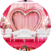 Modern Wedding Design Android APK Download Free By Akhtarfabian
