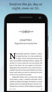 Amazon Kindle Lite – 2MB. Read millions of eBooks 1.9