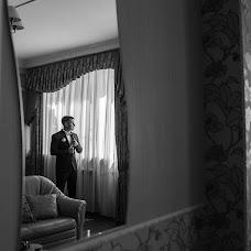 Wedding photographer Lyubov Kirillova (lyubovK). Photo of 22.10.2017
