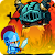 Tap Knight - RPG Idle-Clicker Hero Game file APK Free for PC, smart TV Download