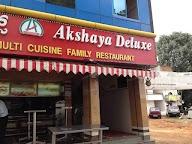 Akshaya Deluxe photo 1