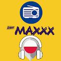 Radio Rmf Maxx Online icon