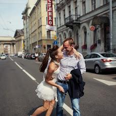 Свадебный фотограф Евгений Тайлер (TylerEV). Фотография от 09.01.2014
