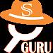 Service Guru; Service Repair icon