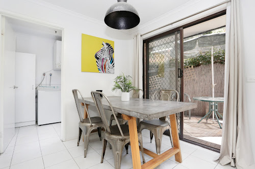 Photo of property at 1/71 Forge Road, Mount Evelyn 3796
