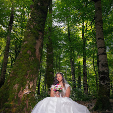 Wedding photographer Yovan Mandich (Joca). Photo of 05.10.2015