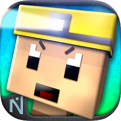 CivMiner Hack Apk Mod v1.1.4 (Unlimited Resources)