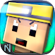 CivMiner - CivCrafter 拡張パック - Androidアプリ