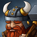 Tower Defense Game - Hero TD icon