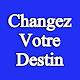 Download Changez Votre Destin en 60 Secondes For PC Windows and Mac
