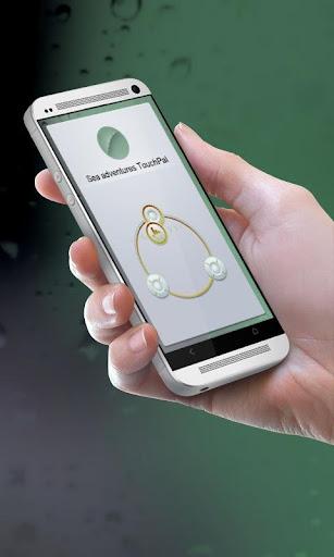 個人化必備免費app推薦|海の冒険 TouchPal 皮膚Hifu線上免付費app下載|3C達人阿輝的APP