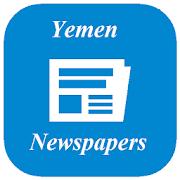 Yemen Newspapers