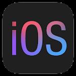 Black iOS Theme for EMUI 9.0 HT.V3.0 (Paid)