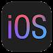 Black iOS Theme for EMUI 9.0 image
