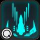 Galaxy Warfighter (game)